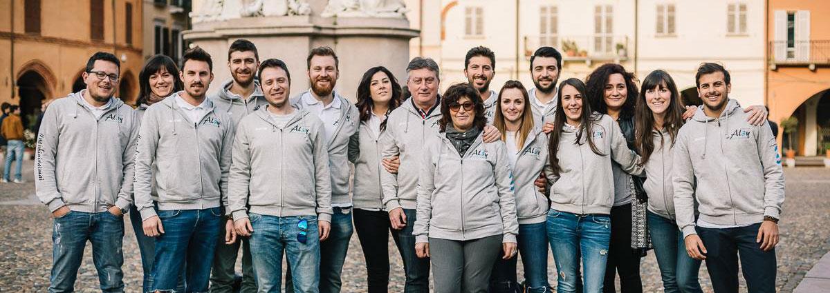 no-profit-Associazione-alberto-Dalmasso-Onlus-Vercelli